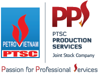 PTSC PRODUCTION SERVICES JSC