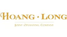 logo_Hoang-Long