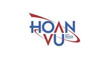 logo_Hoang-Vu