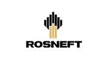 logo_Rosneft