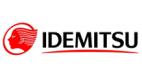 logo_Idemitsu
