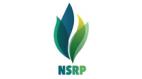 logo_NSRP