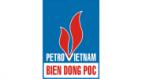 pps-doi-tac-3